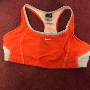 2-20med sports bra